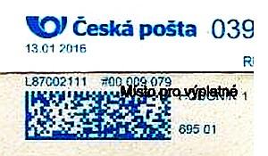 L87002111_1
