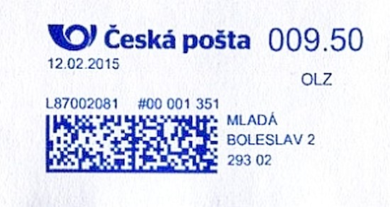 L87002081_1a