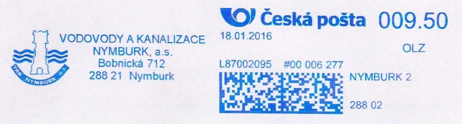 L87002095_2
