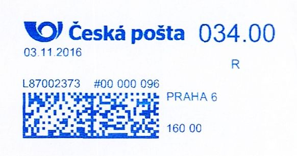 l87002373