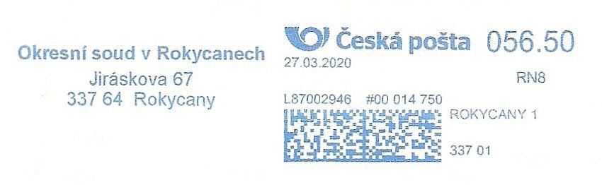 L87002946